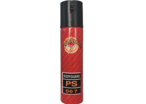 110ml Pepper Spray 3