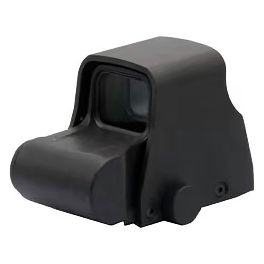 QX8 Holographic Gun Sight 1
