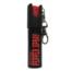 20ml Pepper Spray with Keyring 1