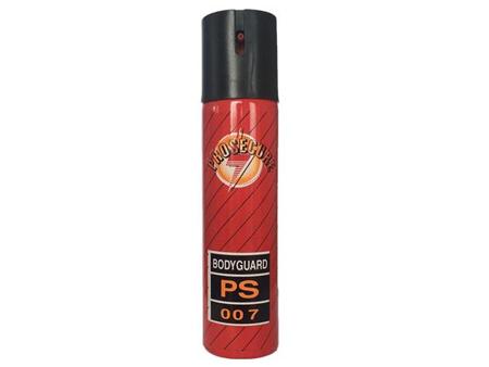 110ml Pepper Spray 3