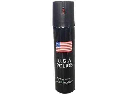 110ml Pepper Spray 4
