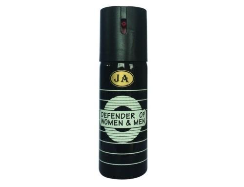 60ml Pepper Spray