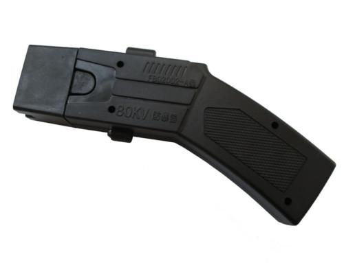 FBQ2002-A Projectile Stun Gun