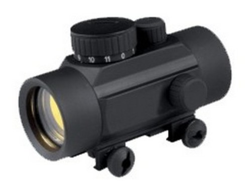 R30 1×30 Red Dot Gun Sight