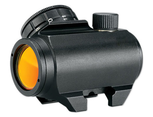 TRS-25 1×25 Red Dot Gun Sight