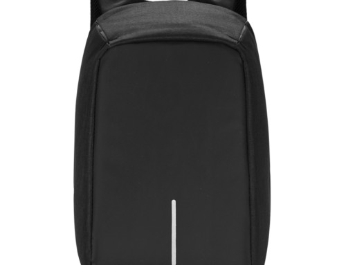 FDB01 Anti-Theft Backpack