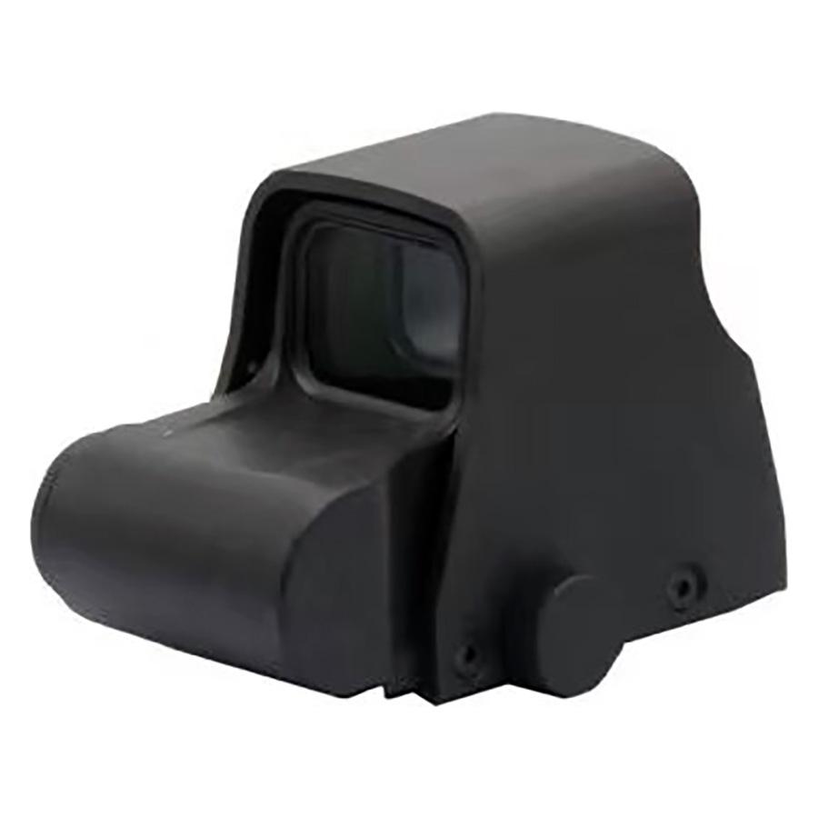 QX8 Holographic Gun Sight 1